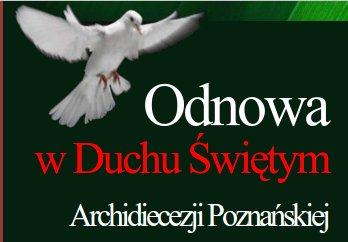 Odnowa_w_Duchu_Swietym_w_Archidiecezji_Poznanskiej