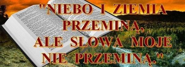czytaj_pismo_swiete-600x220