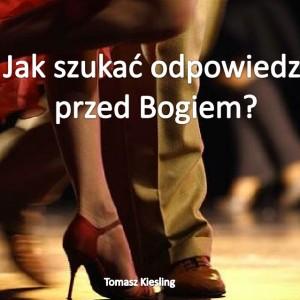 jak_szukac
