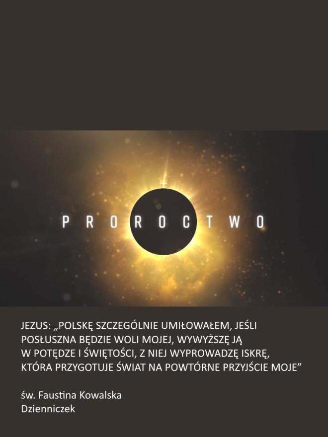 proroctwo2